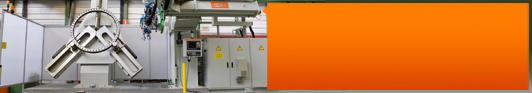 Instalaciones de inducción
