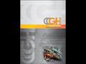 Shaft induction heat treatment catalogue