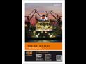 Soluciones de inducción para la industria naval